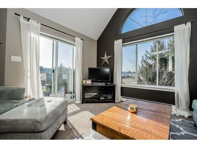 Photo 4: Photos: 304 32725 GEORGE FERGUSON Way in Abbotsford: Abbotsford West Condo for sale : MLS®# R2488221