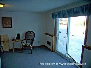 Photo 3: 58 Armitage Avenue in Kawartha Lakes: Rural Eldon House (Bungalow) for lease : MLS®# X3111845