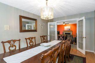Photo 4: 3660 33 Street in Edmonton: Zone 30 House for sale : MLS®# E4227249