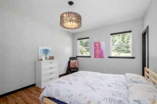 """Photo 23: 12266 BELL Street in Mission: Stave Falls House for sale in """"STAVE FALLS!!"""" : MLS®# R2589826"""