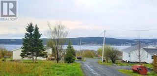 Photo 1: 7-9 Saunders Lane in Carbonear: Vacant Land for sale : MLS®# 1231457
