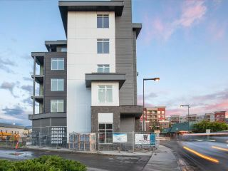 Photo 11: 501 766 TRANQUILLE ROAD in Kamloops: North Kamloops Apartment Unit for sale : MLS®# 159881