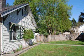 Photo 3: 21201 WICKLUND Avenue in Maple Ridge: Northwest Maple Ridge House for sale : MLS®# R2562891