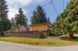 Photo 20: 2650 TUOHEY Avenue in Port Coquitlam: Woodland Acres PQ House for sale : MLS®# R2618666