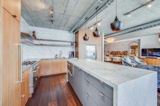 Photo 17: 908 138 Princess Street in Toronto: Moss Park Condo for sale (Toronto C08)  : MLS®# C4900925