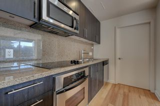 Photo 15: 501 399 Tyee Rd in : VW Victoria West Condo for sale (Victoria)  : MLS®# 850400