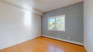 Photo 7: 401 11107 108 Avenue in Edmonton: Zone 08 Condo for sale : MLS®# E4263317