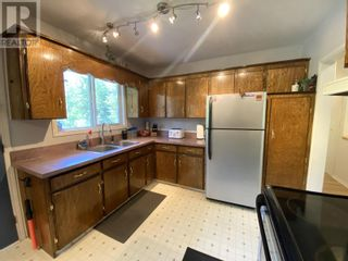 Photo 17: 3302 RED BLUFF ROAD in Quesnel: House for sale : MLS®# R2595855