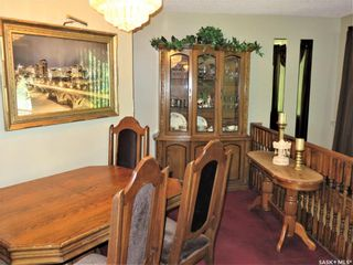 Photo 3: 26 Assiniboine Drive in Saskatoon: River Heights SA Residential for sale : MLS®# SK863441