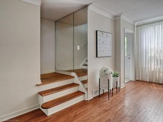 Photo 15: 63 1220 ROYAL YORK Road in London: North L Residential for sale (North)  : MLS®# 40141644