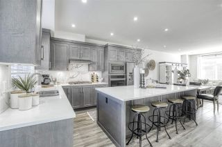 """Photo 10: 3 19239 70 AVENUE Avenue in Surrey: Clayton Townhouse for sale in """"Clayton Station"""" (Cloverdale)  : MLS®# R2488011"""