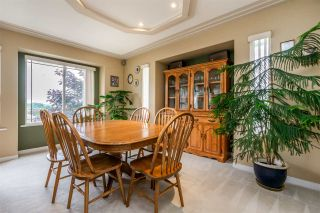 """Photo 7: 7947 TOPPER Drive in Mission: Mission BC House for sale in """"College Heights"""" : MLS®# R2381617"""