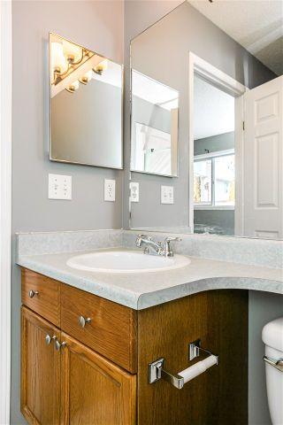 Photo 15: 5308 138A Avenue in Edmonton: Zone 02 House for sale : MLS®# E4221453