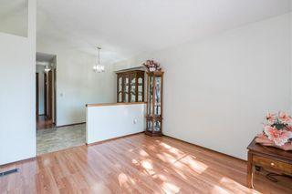 Photo 5: 6 Ada Street in Winnipeg: Brooklands Residential for sale (5D)  : MLS®# 202023728