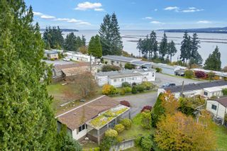 Photo 25: 51A 1000 Chase River Rd in : Na South Nanaimo Manufactured Home for sale (Nanaimo)  : MLS®# 859844