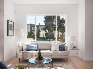"Photo 4: 4805 ALBERT Street in Burnaby: Capitol Hill BN House for sale in ""Capitol Hill"" (Burnaby North)  : MLS®# R2311457"