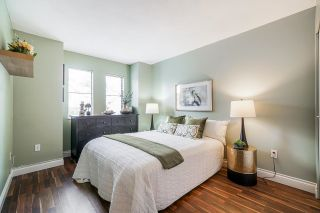 """Photo 17: 29 98 BEGIN Street in Coquitlam: Maillardville Townhouse for sale in """"Le Parc"""" : MLS®# R2625575"""