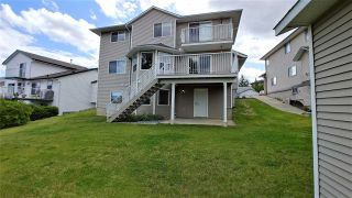"""Photo 4: 3193 VISTA RISE Road in Prince George: St. Lawrence Heights House for sale in """"ST. LAWRENCE"""" (PG City South (Zone 74))  : MLS®# R2399272"""