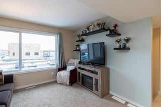 Photo 8: 410 690 Hugo Street South in Winnipeg: Lord Roberts Condominium for sale (1Aw)  : MLS®# 202100746