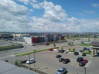 Photo 8: 106 Southbank Road: Okotoks Office for sale : MLS®# A1061921