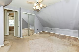 Photo 20: 93 Newlands Avenue in Hamilton: House for sale