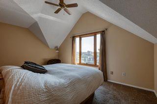 Photo 18: 704 4A Street NE in Calgary: Renfrew Detached for sale : MLS®# A1140064