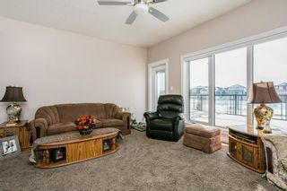 Photo 12: 8504 218 Street in Edmonton: Zone 58 House for sale : MLS®# E4229098