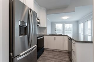 """Photo 5: 308 2389 HAWTHORNE Avenue in Port Coquitlam: Central Pt Coquitlam Condo for sale in """"The Ambrose"""" : MLS®# R2530447"""