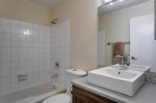 Photo 12: 11624 Oakfield Drive SW in Calgary: Cedarbrae Row/Townhouse for sale : MLS®# A1104989