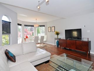 "Photo 3: 312 2057 W 3RD Avenue in Vancouver: Kitsilano Condo for sale in ""SAUSALITO"" (Vancouver West)  : MLS®# V1064184"