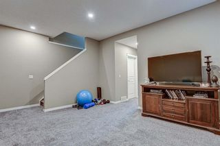 Photo 28: 22 Cranford Common SE in Calgary: Cranston Detached for sale : MLS®# A1087607