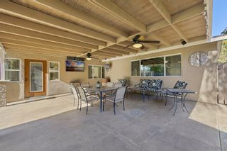 Photo 20: SAN DIEGO House for sale : 4 bedrooms : 11155 Oakcreek Dr in Lakeside