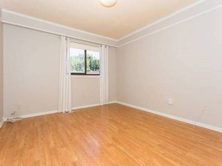 "Photo 11: 901 OLD LILLOOET Road in North Vancouver: Lynnmour Townhouse for sale in ""LYNNMOUR VILLAGE"" : MLS®# V1136863"