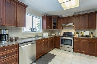 Photo 13: 34776 MILA Street: House for sale in Abbotsford: MLS®# R2592239