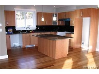 Photo 2:  in VICTORIA: VR Six Mile House for sale (View Royal)  : MLS®# 462310