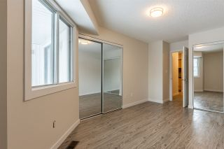 Photo 14: 103 10604 110 Avenue in Edmonton: Zone 08 Condo for sale : MLS®# E4220940