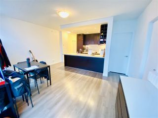 """Photo 4: 1902 821 CAMBIE Street in Vancouver: Downtown VW Condo for sale in """"RAFFLES"""" (Vancouver West)  : MLS®# R2432183"""