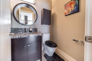 Photo 17: 8956 Bay Ridge Drive SW in Calgary: Bayview Detached for sale : MLS®# A1075239