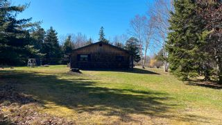 Photo 10: 1385 Granton  Abercrombie Road in Abercrombie: 108-Rural Pictou County Residential for sale (Northern Region)  : MLS®# 202110261