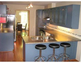 Photo 4: 18 QUEEN'S PARK Crescent in WINNIPEG: River Heights / Tuxedo / Linden Woods Residential for sale (South Winnipeg)  : MLS®# 2910885