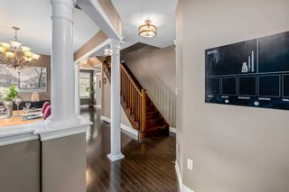 Photo 6: 111 Courvier Crescent in Clarington: Bowmanville House (2-Storey) for sale : MLS®# E5088493