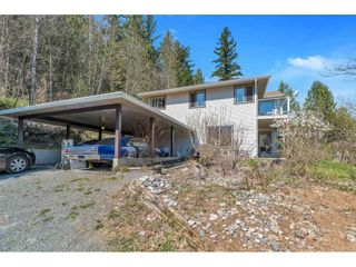 Main Photo: 47673 FORESTER Road: Ryder Lake House for sale (Sardis)  : MLS®# R2566929