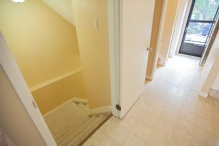 Photo 30: 12104 25 Avenue in Edmonton: Zone 16 Townhouse for sale : MLS®# E4245437