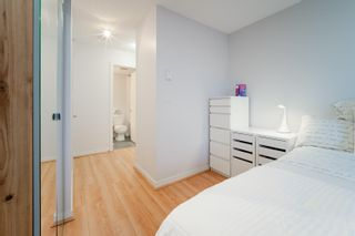 Photo 13: PH2308 938 SMITHE Street in Vancouver: Downtown VW Condo for sale (Vancouver West)  : MLS®# R2615960