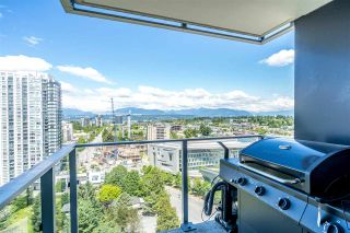 """Photo 27: 2106 13438 CENTRAL Avenue in Surrey: Whalley Condo for sale in """"PRIME ON THE PLAZA"""" (North Surrey)  : MLS®# R2623474"""