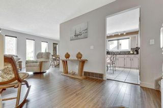 Photo 8: 48 Bermondsey Crescent NW in Calgary: Beddington Heights Detached for sale : MLS®# A1125472