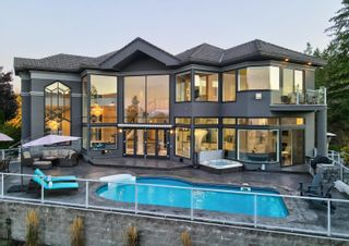 Main Photo: 258 Camelot Court, in Kelowna BC: House for sale : MLS®# 10241779