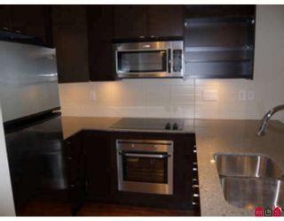 "Photo 2: 104 13321 102A Avenue in Surrey: Whalley Condo for sale in ""AGENDA"" (North Surrey)  : MLS®# F2917841"