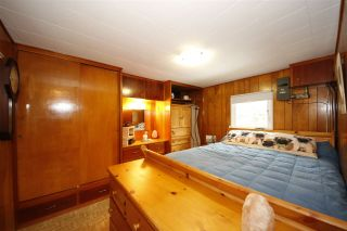 Photo 15: 19 BRACKEN Parkway in Squamish: Brackendale Manufactured Home for sale : MLS®# R2342599