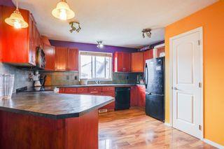 Photo 14: 27 Taralake Rise NE in Calgary: Taradale Detached for sale : MLS®# A1143830
